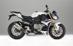 BMW S 1000 R ABS MY 21 Style HP ??  Lagerprämie ??
