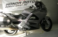 Honda ST 1300 ABS Pan-European