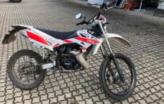 Beta RR 50-2T Enduro