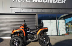 Cf Moto C-Force CForce 1000 EPS