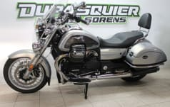 Moto Guzzi California 1400Touring SE