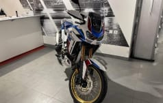 Honda CRF 1100 L D4 Africa Twin Adventure Sports DCT