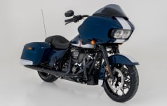 Harley-Davidson FLTRXS Road Glide Special 114 ABS