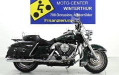 Harley-Davidson FLHRCI 1340 Road King Classic