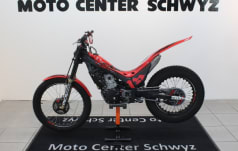 Montesa Cota 4RT 300RR