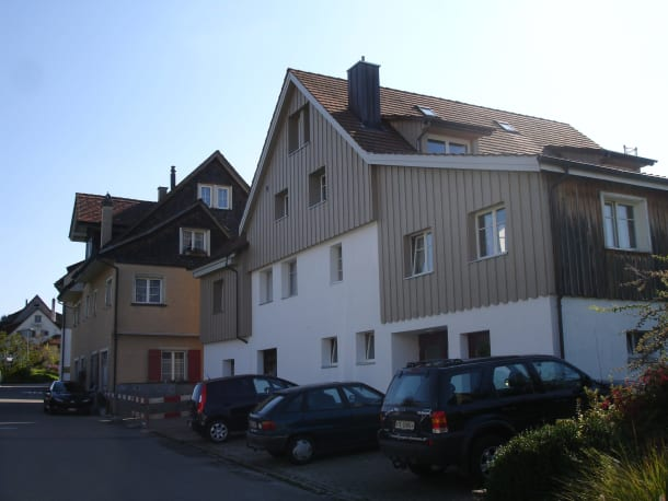 Airbnb | Steckborn - Vacation Rentals & Places to Stay