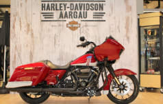 Harley-Davidson FLTRXS 1868 Road Glide Special * Special Edition *