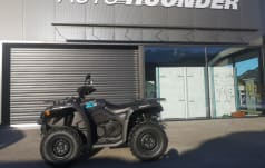 Cf Moto C-Force CForce 450 One