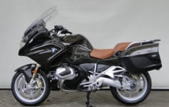 BMW R 1250 RT Option 719, 1.9% LEASING-AKTION