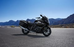 BMW K 1600 GT ABS MY 21  ?? Hot Deal ??