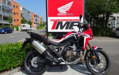 Honda CRF 1000AD DTC Adventure