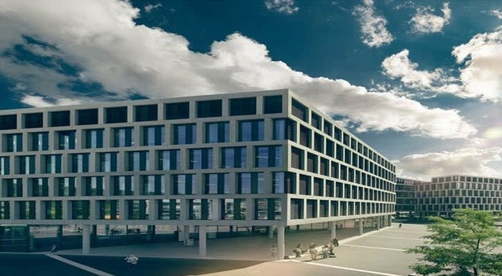 Wir suchen für unsere Kunden im Bezirk Bad Zurzach