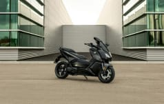 BMW C evolution ABS Long Range MY 20  ?? Hot Deal ??