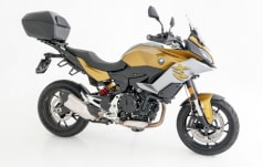 BMW F 900 XR ABS