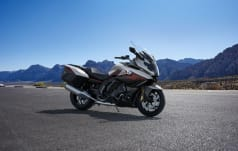 BMW K 1600 GT ABS MY 20 Style Sport ?? Hot Deal ??