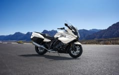 BMW K 1600 GT ABS MY 21 Option 719 ?? Hot Deal ??