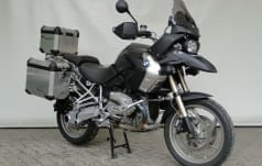 BMW R 1200 GS ABS (safetyed.)